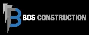 BOS Lengthways logo
