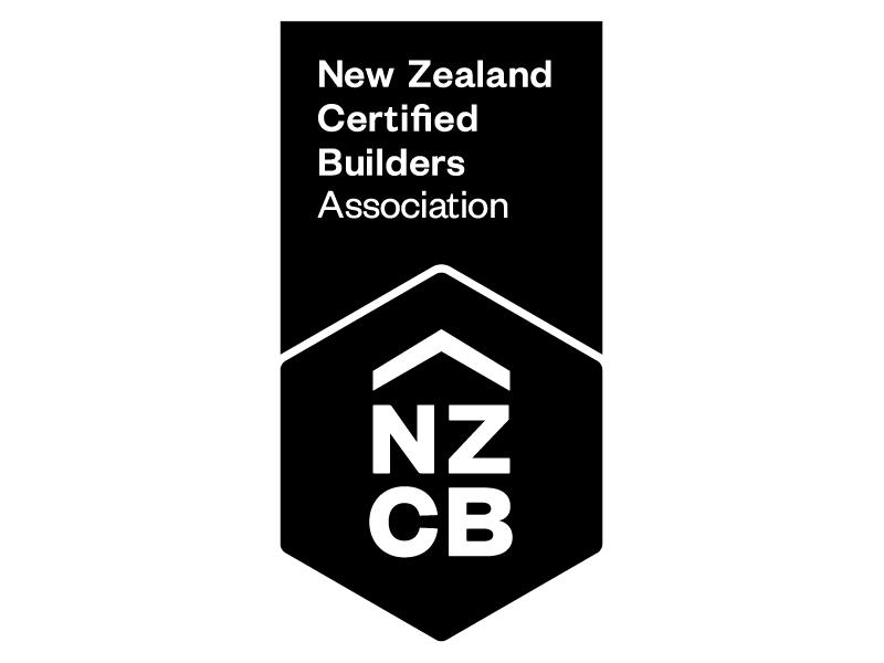 New Zealand Certified Builders Association logo