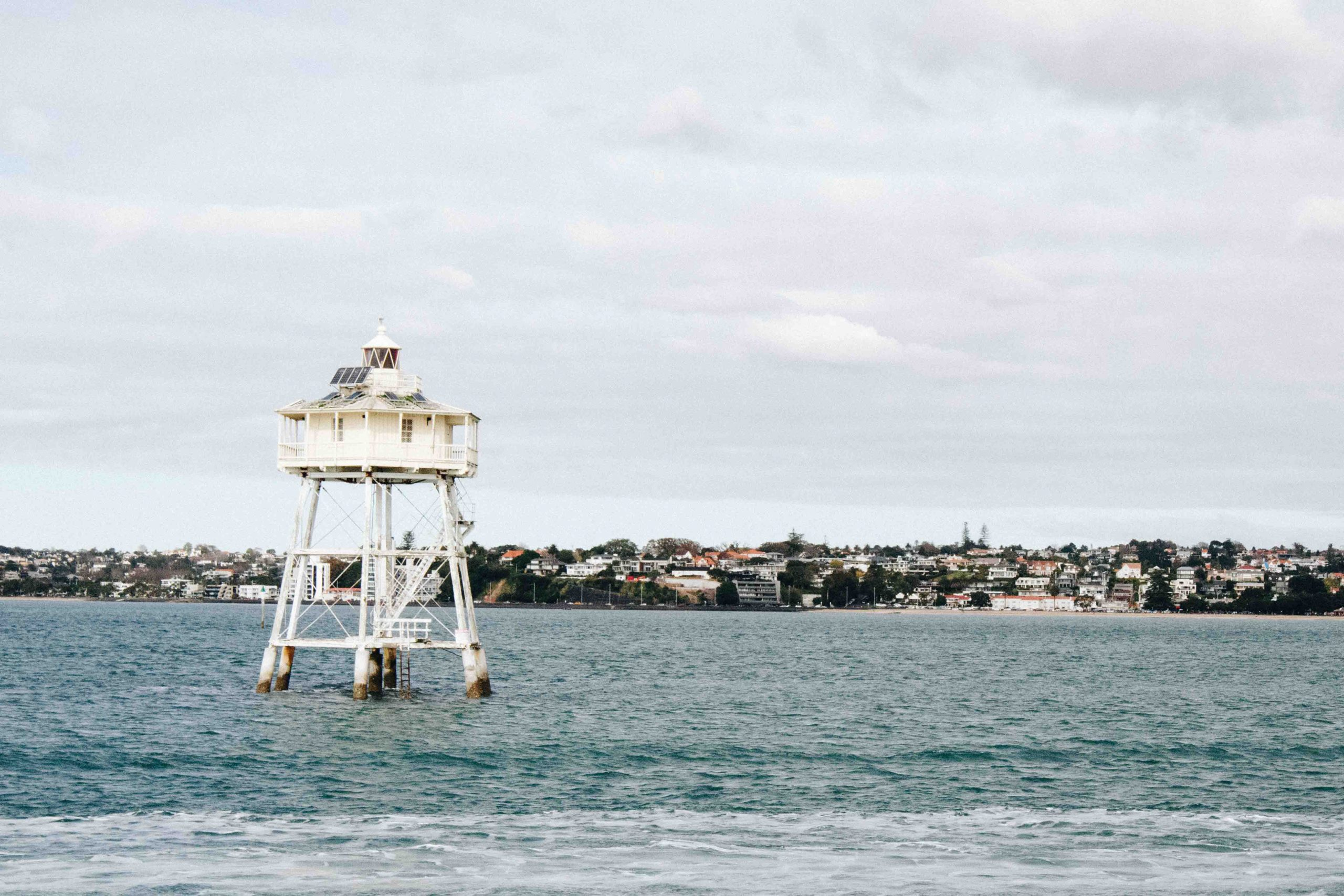 Orakei St Heliers Mission Bay Remuera scaled