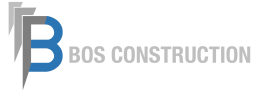 cropped Bos Construction building company Logo translucent