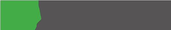 AAGoodwood flooring logo