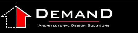 demand logo 2x
